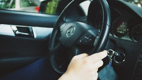 Keep your family safe on the roads by signing them up for driver training and driver safety classes