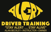 Alert Driver Training - Rock Hill SC